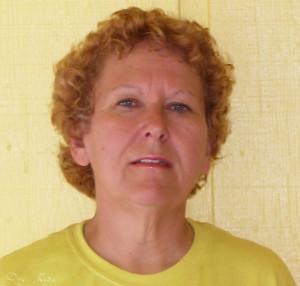 Sandra Blakley